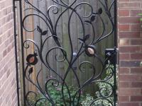 wrought-iron-little-gate-1