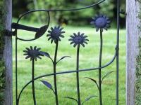 wrought-iron-little-gate-2