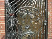 wrought-iron-little-gate-3