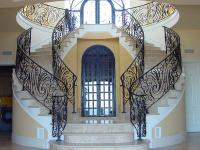 wrought-iron-stairs-railings-1