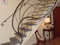 wrought-iron-stairs-railings-10