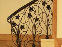 wrought-iron-stairs-railings-12
