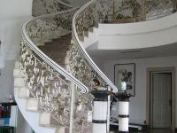 wrought-iron-stairs-railings-2