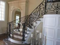 wrought-iron-stairs-railings-3