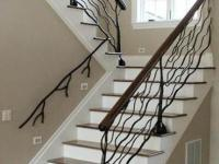 wrought-iron-stairs-railings-4