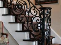wrought-iron-stairs-railings-6