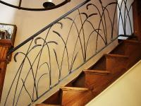 wrought-iron-stairs-railings-7