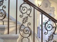 wrought-iron-stairs-railings-8