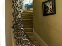 wrought-iron-stairs-railings-9