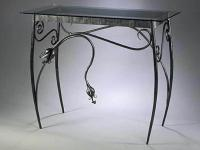 wrought-iron-table-1