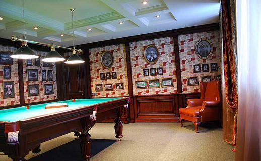 billiard-room-2