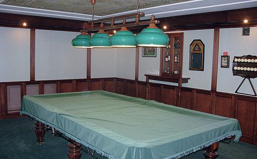 billiard-room-3