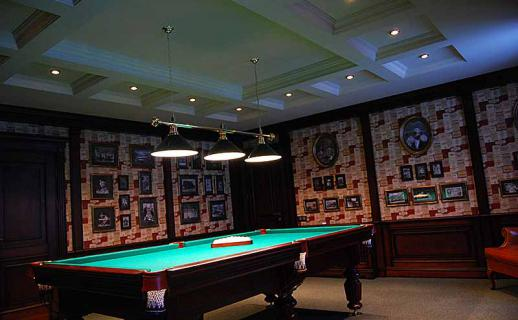 billiard-room-3