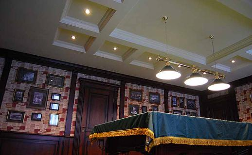 billiard-room-4