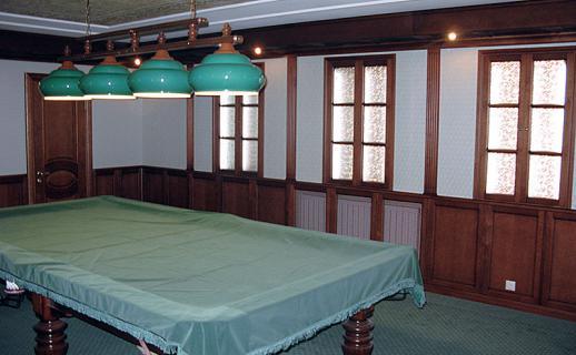 billiard-room-5