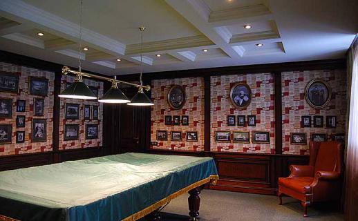 billiard-room-6