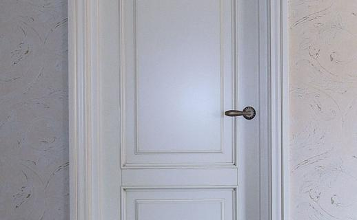 white-wooden-doors-1