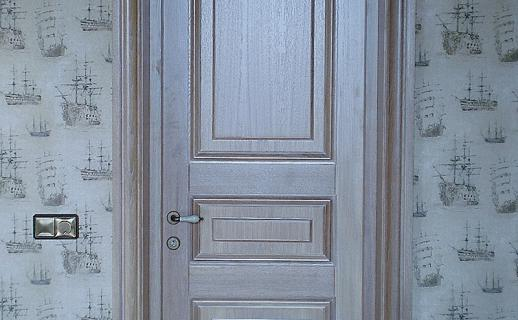 white-wooden-doors-2