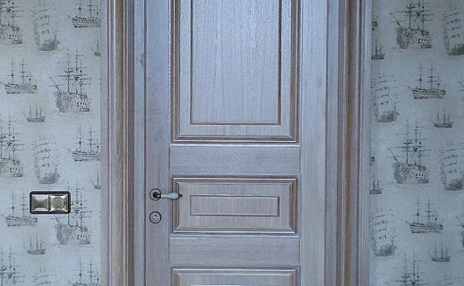 white-wooden-doors-2