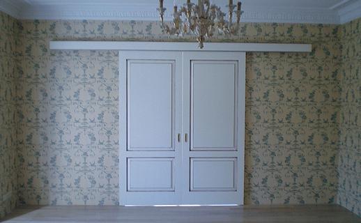 white-wooden-doors-6