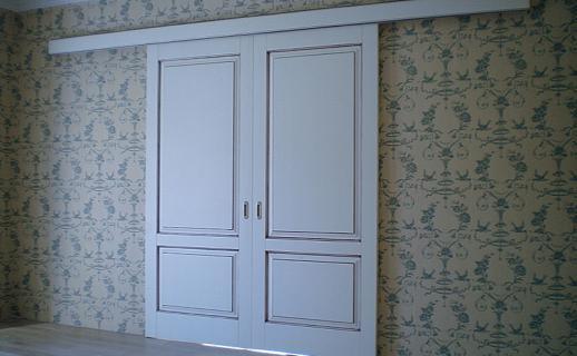 white-wooden-doors-7