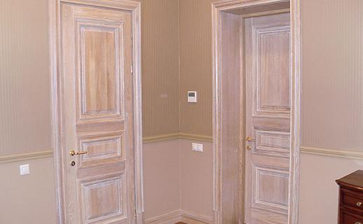 white-wooden-doors-8