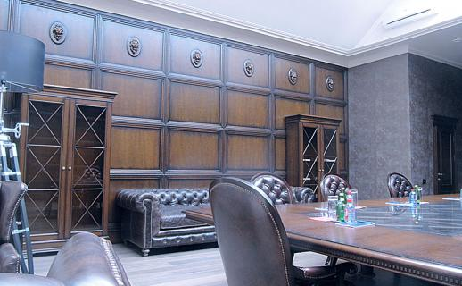 wood-furniture-mortadel-2
