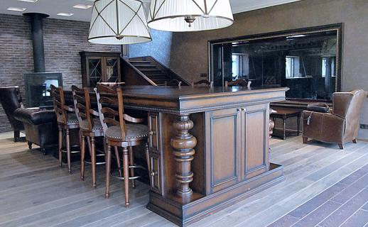wood-furniture-mortadel-4