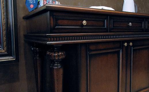 wood-furniture-mortadel-6