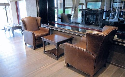 wood-furniture-mortadel-9