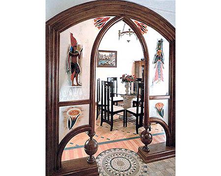 wooden-arches-in-interior-1