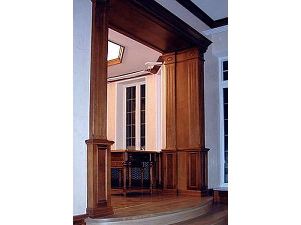 wooden-arches-in-interior-2