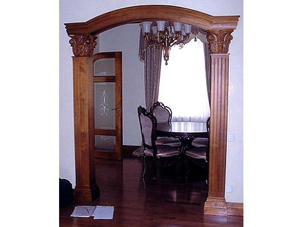 wooden-arches-in-interior-3