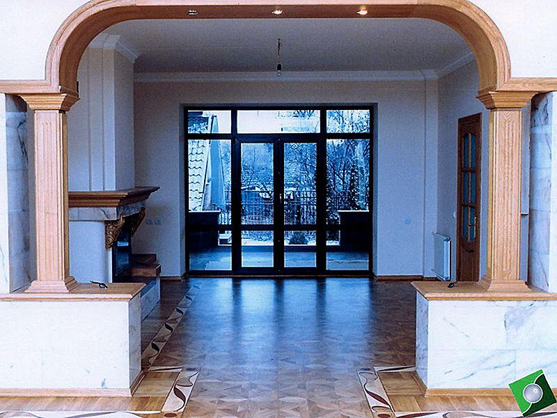 wooden-arches-in-interior-4