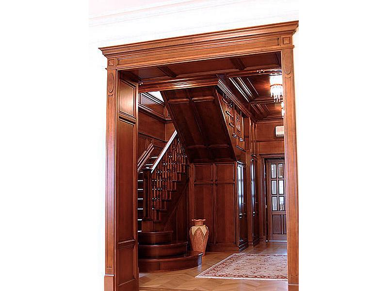 wooden-arches-in-interior-5