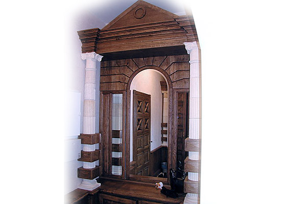 wooden-arches-in-interior-6
