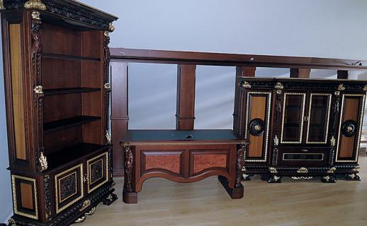 wooden-massive-furniture