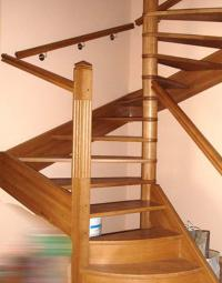 spiral-staircase-1