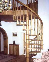 spiral-staircase-2