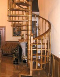 spiral-staircase-4
