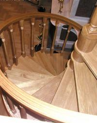 spiral-staircase-5