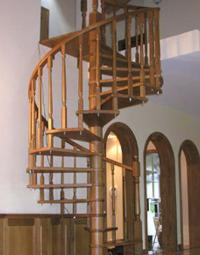 spiral-staircase-6