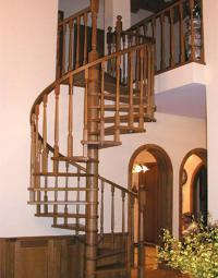 spiral-staircase-7