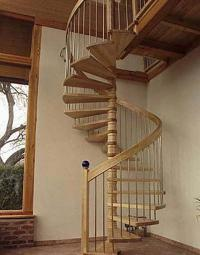 spiral-staircase-8