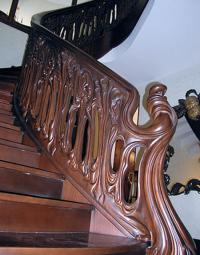 stairs-6