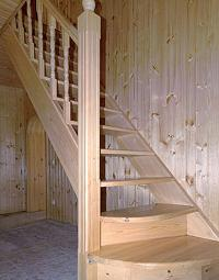 stairs-to-the-saddle-2