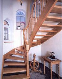 stairs-to-the-saddle-4