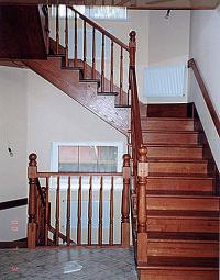 stairs-to-the-saddle-8