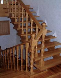 stairs-to-the-saddle-9