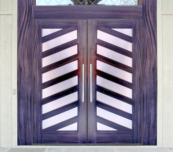 wood-doors-with-diagonal-detailing.jpg
